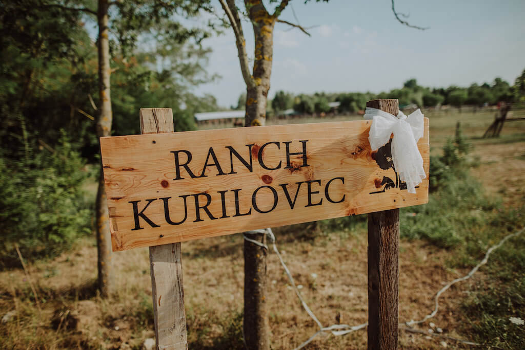 Ranch Kurilovec Vjencanja 00041